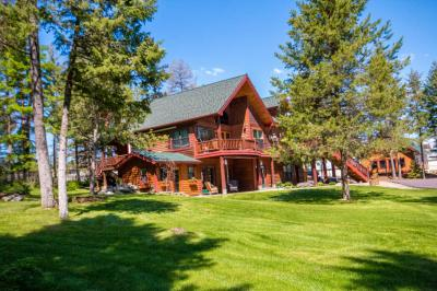 Photo of 5725 Hwy 93 South, Whitefish, MT 59937