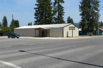 216 West 9th Street, Libby, MT 59923