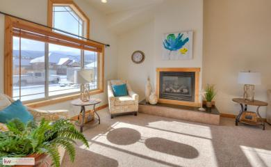 7716 Cassidy Trail, Lolo, MT 59847