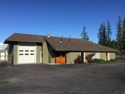 Photo of 5725&5729 Hwy 93 South, Whitefish, MT 59937
