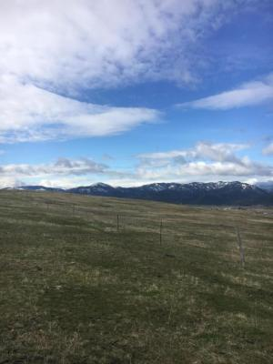 Photo of Nhn Dry Hill Lane, Frenchtown, MT 59834