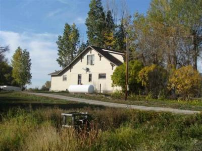 Photo of 14655 Hamel Road, Frenchtown, MT 59834