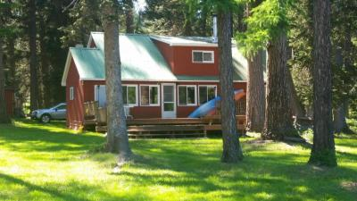 Photo of 2000 Snowmass Drive, Seeley Lake, MT 59868