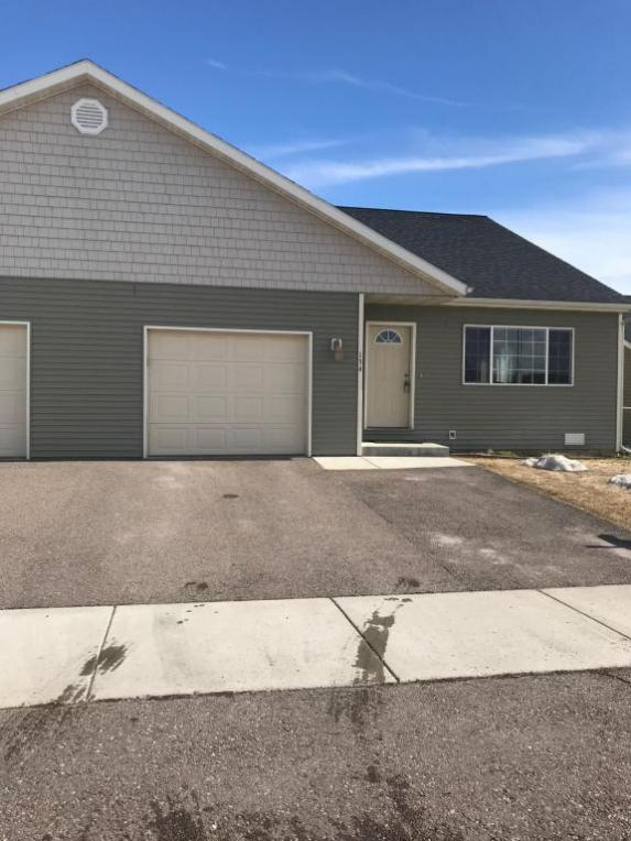 134 Empire Loop, Kalispell, MT 59901