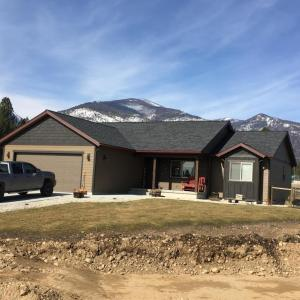 Tbd Maroon Court, Florence, MT 59833