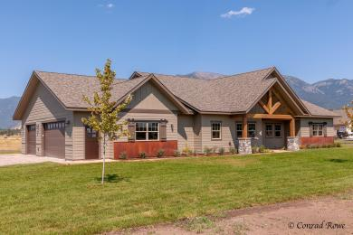 21 Towering Pine Court, Kalispell, MT 59901