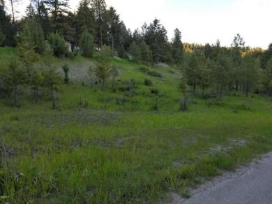 275 & 283 Boon Road, Somers, MT 59932