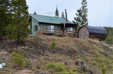 200 Railroad Lane, Anaconda, MT 59711