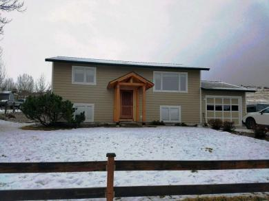 8283 Indreland Road, Missoula, MT 59808