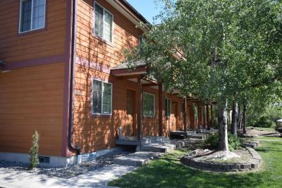 Photo of 25 Iowa Avenue, Whitefish, MT 59937
