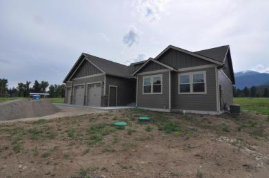 272 South Trail Street, Florence, MT 59833