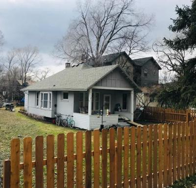 Photo of 1817 South 5th Street West, Missoula, MT 59801