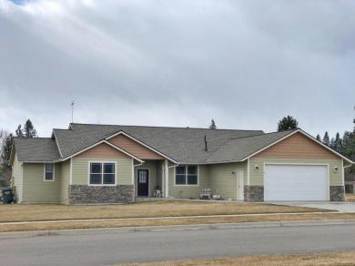369 Gold Court, Florence, MT 59833