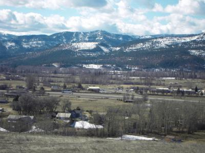 Photo of Nnn Circle View Drive, Frenchtown, MT 59834