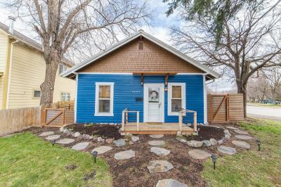 Photo of 1500 South 8th Street West, Missoula, MT 59801