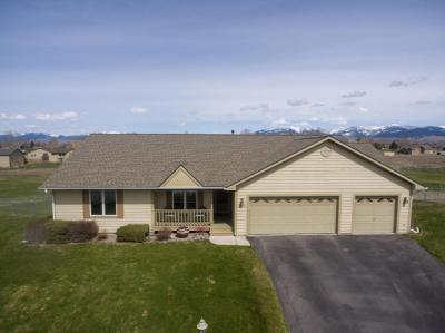 Photo of 8270 Haven Heights Road, Missoula, MT 59808