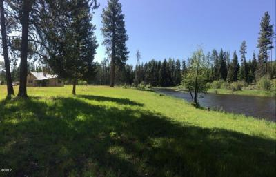 Photo of 572 Grizzly Drive, Seeley Lake, MT 59868