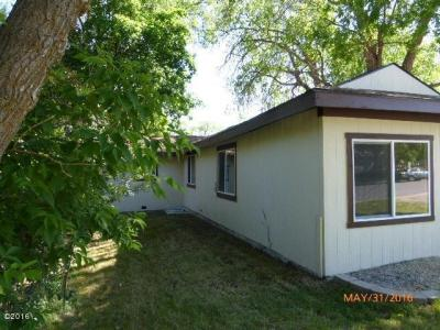 Photo of 1827 South 5th Street West, Missoula, MT 59801