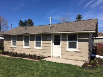 Photo of 1534 1/2 South 8th Street West, Missoula, MT 59801