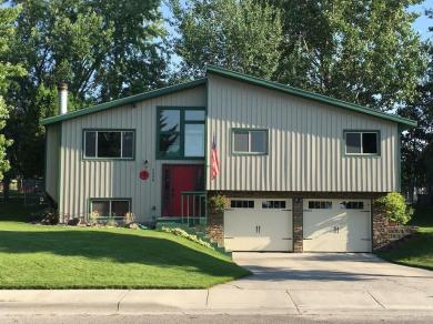 2409 56th Street, Missoula, MT 59803
