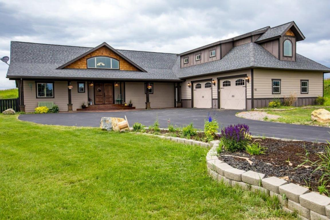 columbia falls senior personals Free, trusted local advisors in columbia falls have helped more than 139 families find assisted living in your area call 855-217-0151 to connect with one of our senior living advisors now to get personalized referrals to local assisted living communities at no cost to you get pricing, read reviews, schedule tours and more.