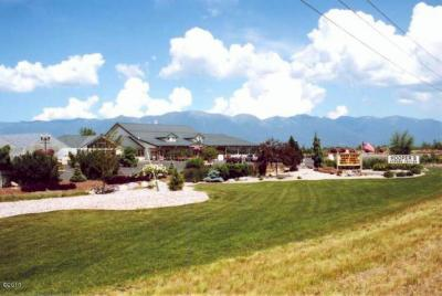 Photo of 2205 Mt Highway 35, Kalispell, MT 59901