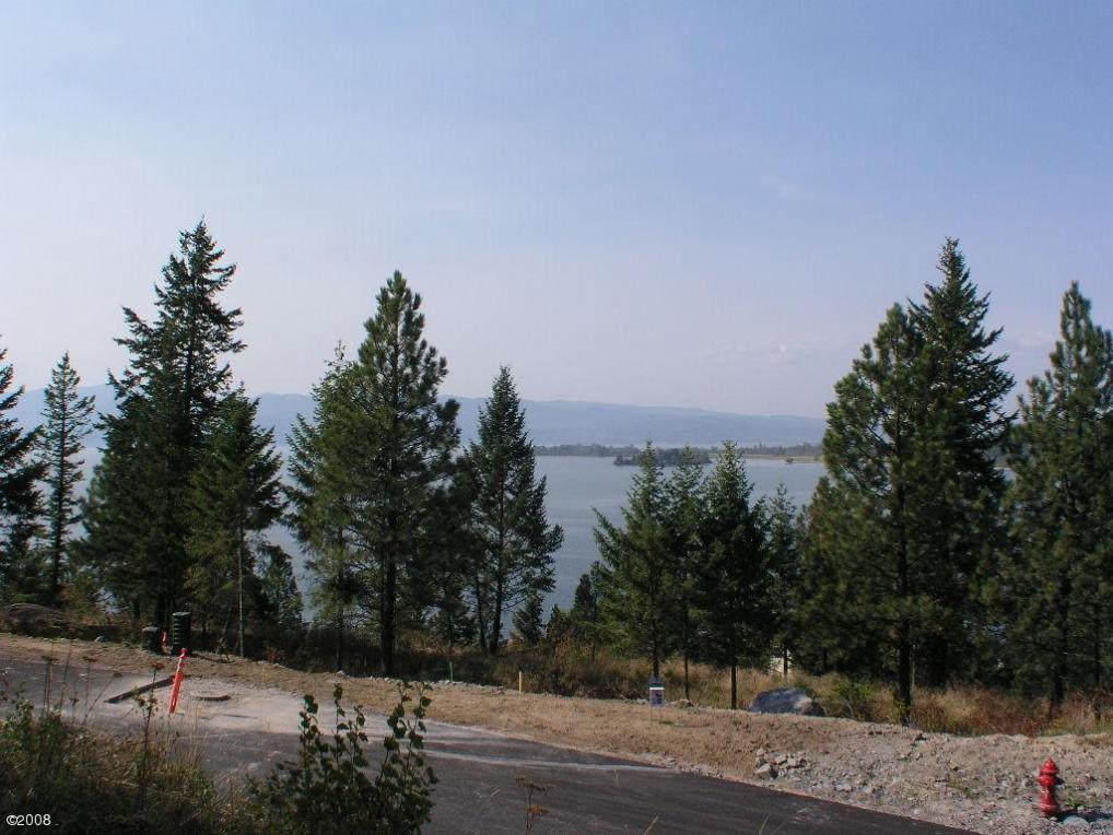 235 Whisper Ridge Drive, Bigfork, MT 59911