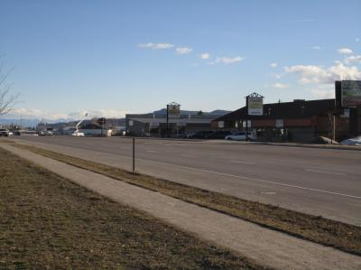 Photo of 2385 Hwy 93 South, Kalispell, MT 59901