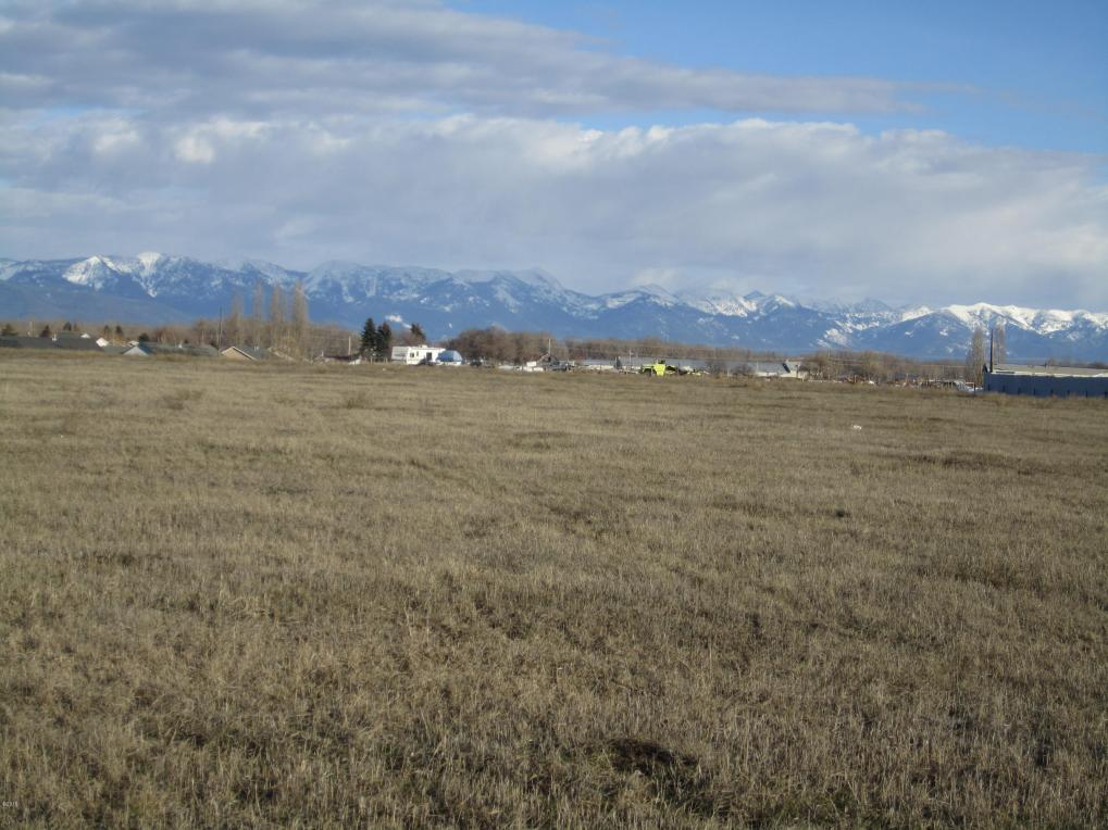 2385 Hwy 93 South, Kalispell, MT 59901