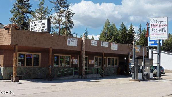 72576 Us Hwy 2, Libby, MT 59923