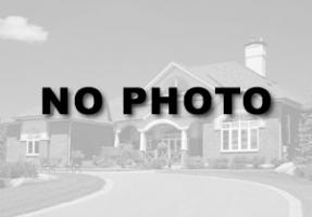 1721 Fernwood Drive, Upper Marlboro, MD 20774