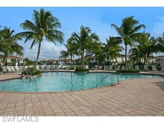 3051 Horizon Ln, Naples, FL 34109