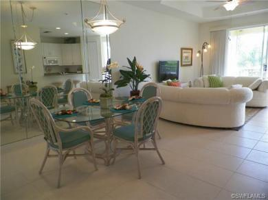 1360 Sweetwater Cove, Naples, FL 34110