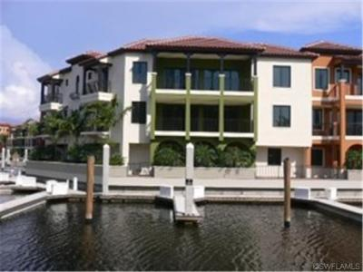 Photo of 1530 5th Ave S, Naples, FL 34102