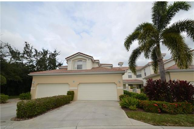 3090 Windsong Ct, Naples, FL 34109