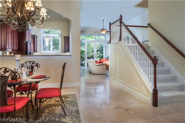 1605 Curlew Ave, Naples, FL 34102