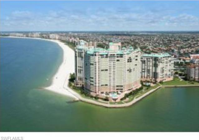 970 Cape Marco Dr, Marco Island, FL 34145