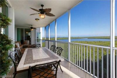 Photo of 295 Grande Way, Naples, FL 34110