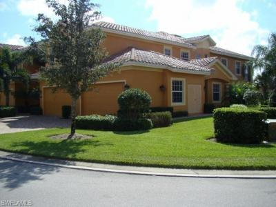 Photo of 19600 Marino Lake Cir, Miromar Lakes, FL 33913