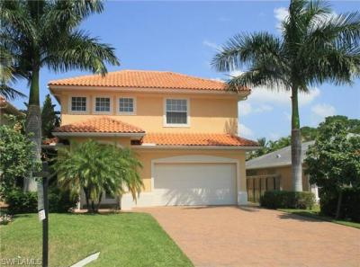 Photo of 577 110th Ave N, Naples, FL 34108