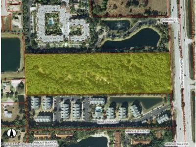 Photo of 6869 Airport Rd, Naples, FL 34109