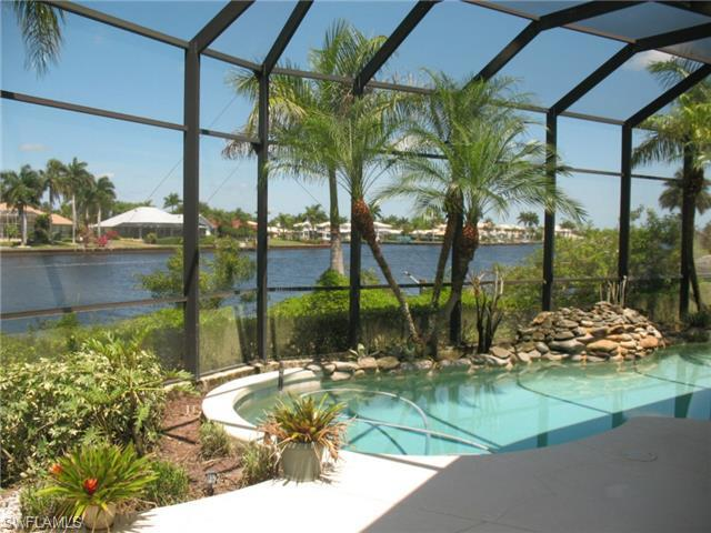121 Wilderness Cay, Naples, FL 34114