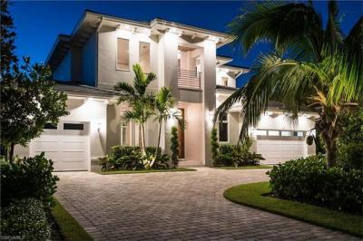 Photo of Naples, FL 34102