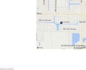 2013 SE 2nd Ter, Cape Coral, FL 33991