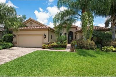 Photo of 9605 Cobalt Cove Cir, Naples, FL 34120