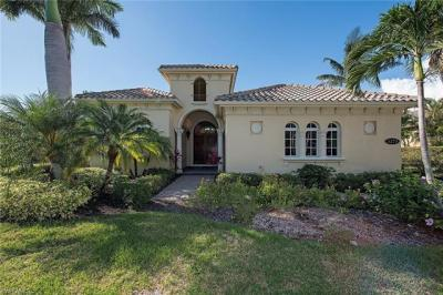 Photo of 3275 Hyacinth Dr, Naples, FL 34114