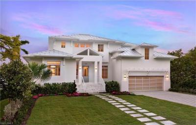 Photo of 138 17th Ave S, Naples, FL 34102