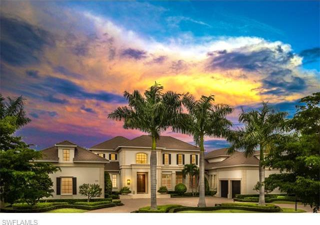 1235 Gordon River Trl, Naples, FL 34105