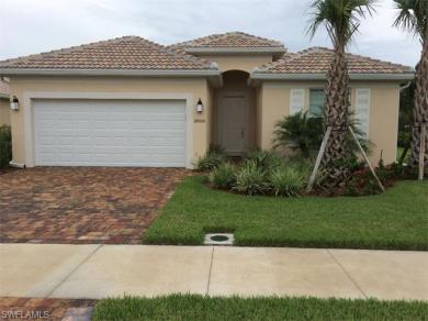 28000 Quiet Water Way, Bonita Springs, FL 34135