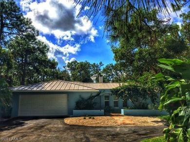 5790 Copper Leaf Ln, Naples, FL 34116